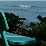 gg-ocean-view