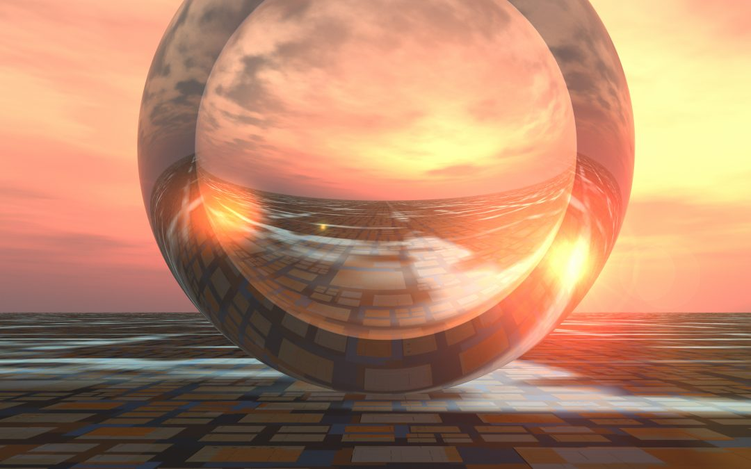 Online Vipassana Meditation for COVID-19 Times